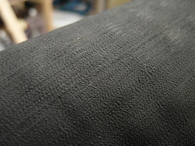 How To Make Huaraches Barefoot Sandals Modern Caveman